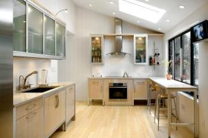 modern_kitchen_stainless3