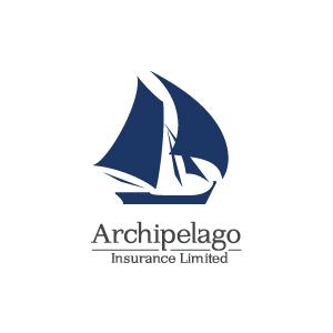Archipelago_Insurance_Logo