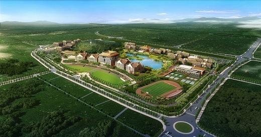 malaysia-campus1